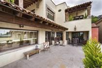Homes for Sale in Ojo de Agua, San Miguel de Allende, Guanajuato $449,000