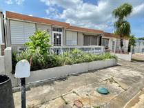 Homes for Sale in Toa Alta Heights, Toa Alta, Puerto Rico $67,900