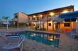 Homes for Sale in La Paz, Centenario, Baja California Sur $419,000
