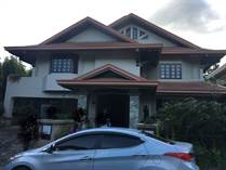 Homes for Sale in Valle Verde 4, Pasig City, Metro Manila ₱110,000,000