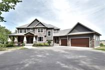 Homes Sold in Stoney Creek, Riverview, New Brunswick $839,900