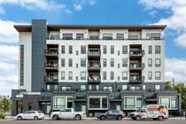 Condos for Sale in Kelowna North, Kelowna, British Columbia $568,000
