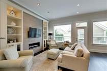 Homes for Sale in Elgin, Surrey, British Columbia $1,050,000