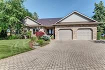 Homes for Sale in Port Lambton, Ontario $699,900