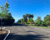 Lots and Land for Sale in Hawaii, OCEAN VIEW, Hawaii $25,000