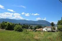 Lots and Land for Sale in S.E. Salmon Arm, Salmon Arm, British Columbia $599,000