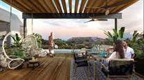 Condos for Sale in Playa del Carmen, Quintana Roo $240,000