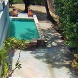 Homes for Rent/Lease in Centro, Merida, Yucatan $25,000 monthly