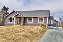 Homes for Sale in Bay Roberts, Newfoundland and Labrador $409,900