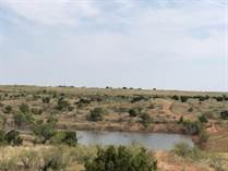 Farms and Acreages for Sale in Hall County, Turkey, Texas $644,325