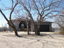 Homes for Sale in RM of Wolverine 340, Humboldt Lake, Saskatchewan $499,900