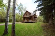 Homes for Sale in Sunbreaker Cove, Sylvan Lake, Alberta $348,000