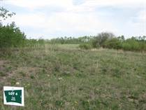 Lots and Land for Sale in Lessard Landing, Lac Ste Anne County, Alberta $64,900