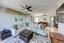 Homes for Sale in San Jeronimo, Cabo San Lucas, Baja California Sur $219,000