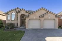 Homes Sold in South Windsor, Windsor, Ontario $549,900