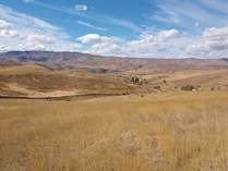Lots and Land for Sale in Emmett, Idaho $95,000