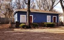 Multifamily Dwellings Sold in  Colorado Springs, Colorado Springs, Colorado $200,000