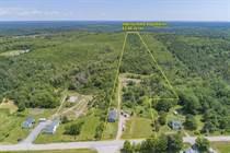 Homes for Sale in Corberrie, Clare, Nova Scotia $275,000