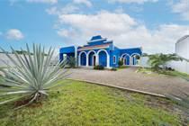 Homes for Sale in Cholul, Merida, Yucatan $414,900