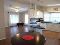 Homes for Sale in Camelot Lakes MHC, Sarasota, Florida $34,900