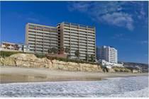 Condos for Sale in SECCION COSTA DE ORO, TIJUANA, BAJA CALIFORNIA, Baja California $132,572