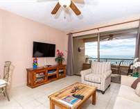 Condos for Sale in Sonoran Spa, Puerto Penasco/Rocky Point, Sonora $219,000