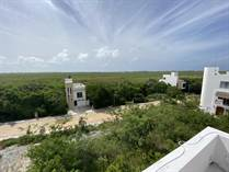 Homes for Sale in Colonia Pescadores, Puerto Morelos, Quintana Roo $290,000