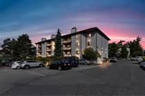 Homes for Sale in Gorge tillicum, Victoria, British Columbia $429,000