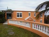 Homes for Sale in Somerset Village, Sandy's $433,000