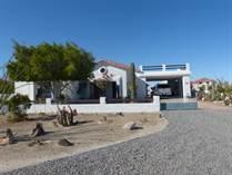 Homes for Sale in Rancho del sol, San Felipe, Baja California $149,000