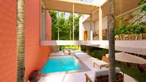 Homes for Sale in Tulum, Quintana Roo $36,156