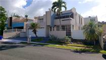 Homes for Sale in Guaynabo, Puerto Rico $325,000