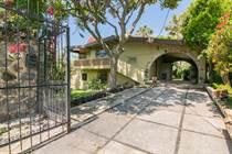 Homes Sold in Vista del Lago (Chapala Country Club), Vista del Lago, Jalisco $139,000