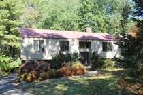 Homes for Sale in Hopkinton, Massachusetts $400,000