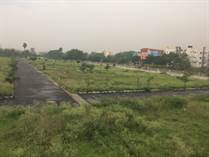 Lots and Land for Sale in Hebbal, Bangalore, Karnataka Rs3,720,000