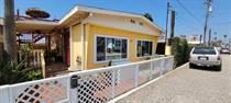 Homes Sold in Renes, Playas de Rosarito, Baja California $97,000