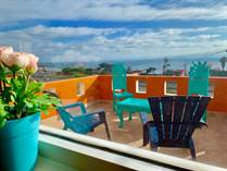 Homes for Sale in La Mision,  playas de Rosarito, Baja California $235,000