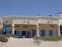 Homes for Sale in Playa Encanto, Puerto Penasco/Rocky Point, Sonora $275,000