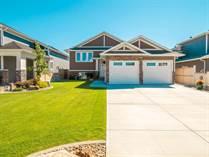 Homes for Sale in Coaldale, Alberta $659,000