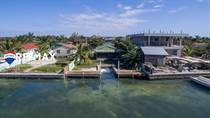 Homes for Sale in Ambergris Caye, Belize $231,400
