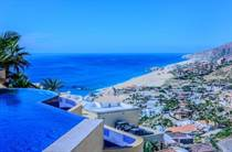 Homes for Sale in Cabo San Lucas, Baja California Sur $2,995,000