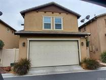 Homes for Rent/Lease in California, Eastvale, California $3,100 monthly