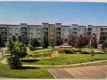 Condos for Sale in Lethbridge, Alberta $259,900