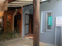 Homes for Sale in Paraiso del Carmen, Quintana Roo $149,000