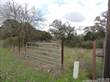 Lots and Land for Sale in New Braunfels, Texas $209,900