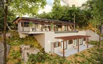 Homes for Sale in Playa Flamingo, Guanacaste $999,000