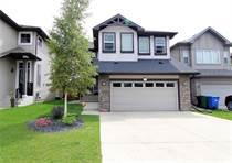 Homes for Sale in Cranston, Calgary, Alberta $529,900