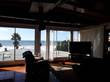 Homes for Sale in Cantamar, Rosarito Beach, Baja California $175,000