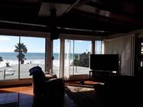 Homes for Sale in Cantamar, Rosarito Beach, Baja California $175,000
