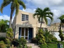 Homes for Sale in Pacifica-Encantada, Trujillo Alto, Puerto Rico $0